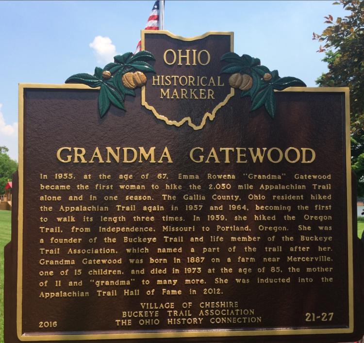 GrandmaGatewood-750x707