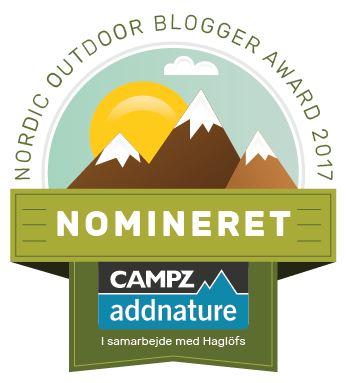 badge-nordic-outdoor-blogger-award_nominee_DK