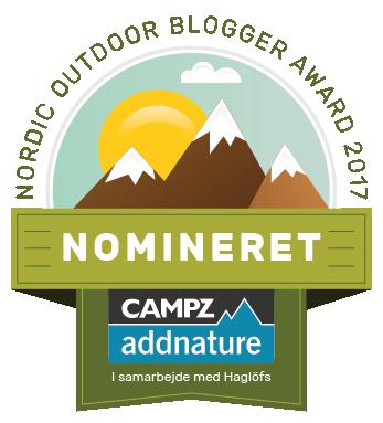 badge-nordic-outdoor-blogger-award_nominee_DK