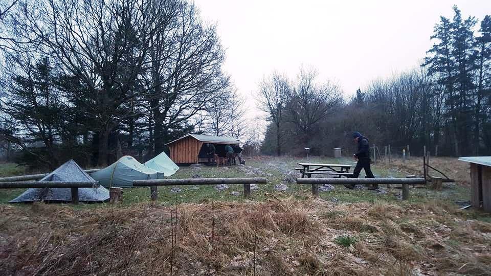 lejr2